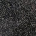 Angonlan Moon (Black Granite)
