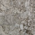 Bianco Antique (White Granite)