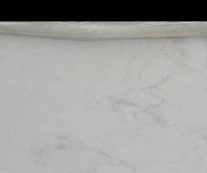 Marble Flooring Marble Worktops