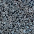 Blue Pearl (Blue Granite)