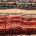 Fantastico (Red Onyx)