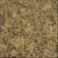 Giallo Venezia Oro (Brown Granite)