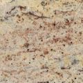Ivory Brown (Cream/Brown Granite)