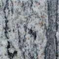 Kinawa White (Granite)