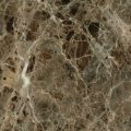 Marron Imperial (Brown Marble)