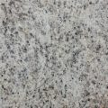 New Kashmir White (Granite)