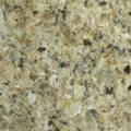 New Venetian Gold (Granite)