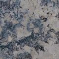 Persa Blue (Marble)