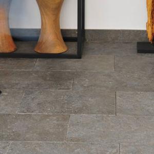 marble flooring southampton