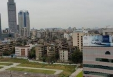 Foshan City  new replacing old.jpg