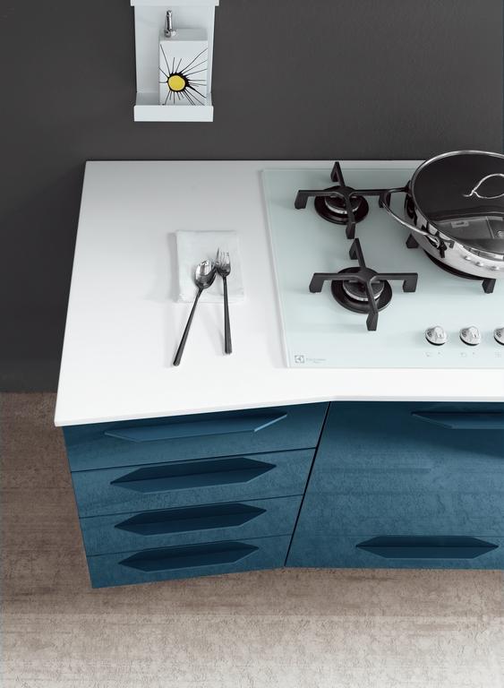 okite quartz kitchen worktops 1