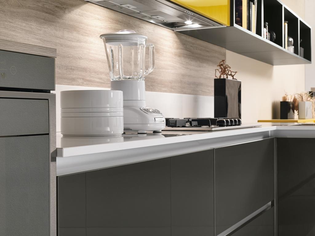 okite quartz kitchen worktops 2