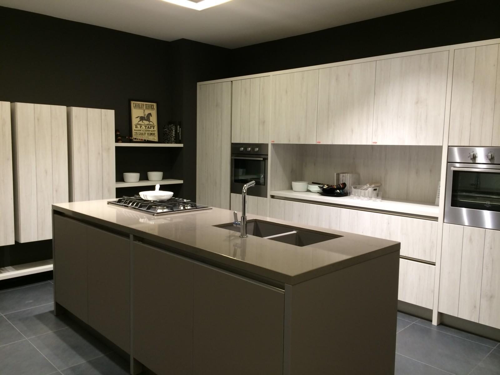okite quartz kitchen worktops 4