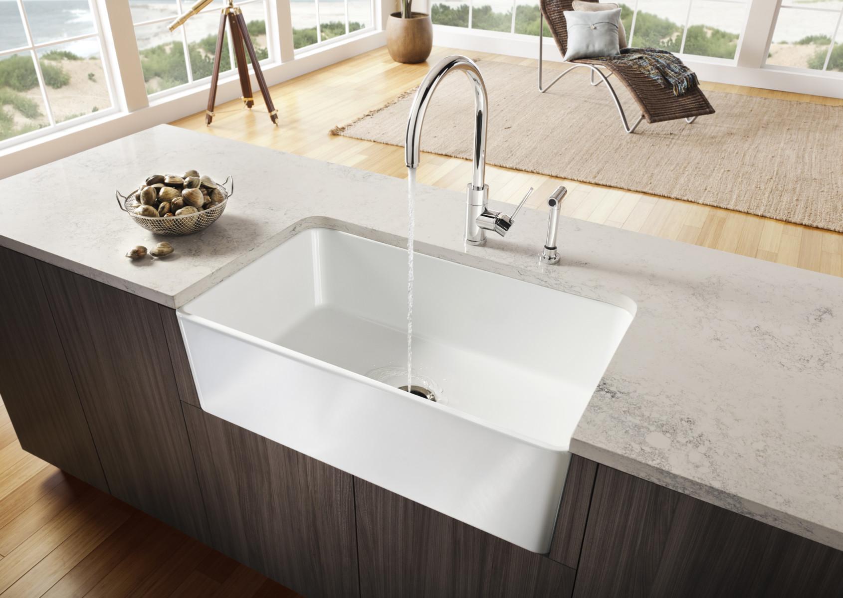 okite quartz kitchen worktops 6
