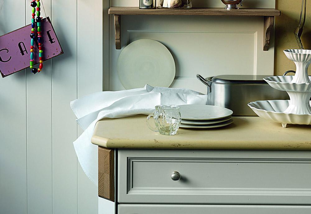 okite quartz kitchen worktops 5