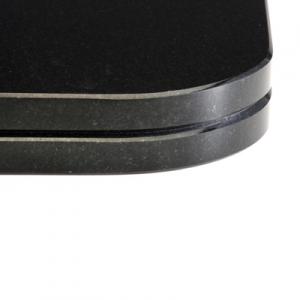 square V joint edge detail 1 kitchen worktops 1