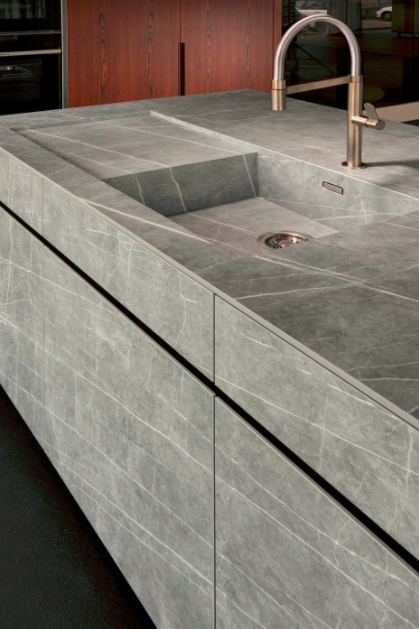 neolith 5
