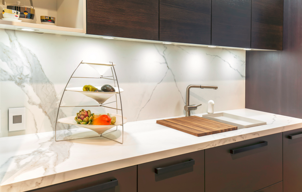 neolith 6