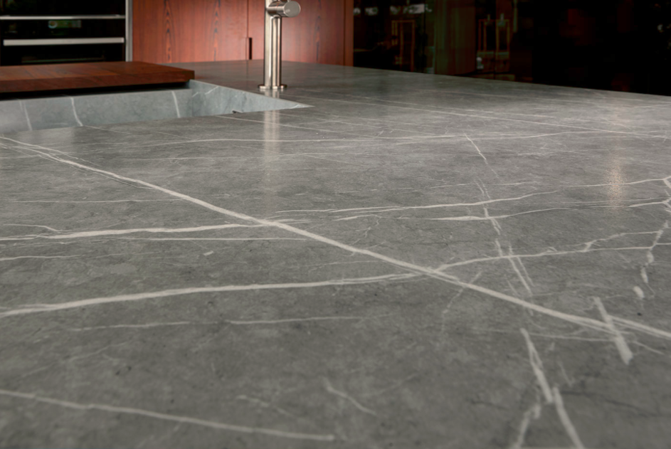 neolith 7