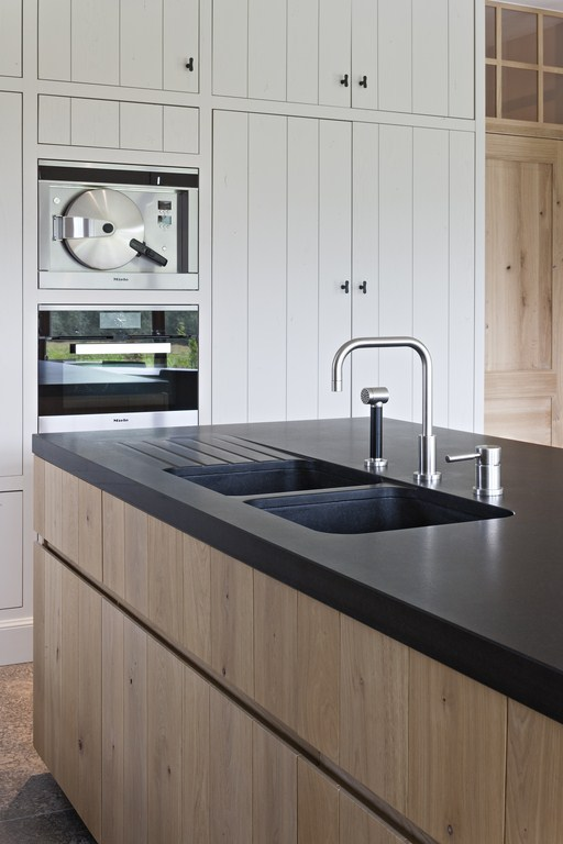 beltrami quartz kitchen worktops 3