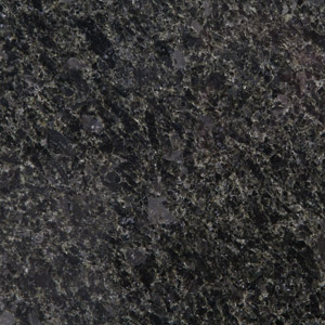 Angonlan Moon (Black Granite) stone