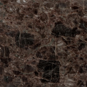 Antique Brown (Granite) stone