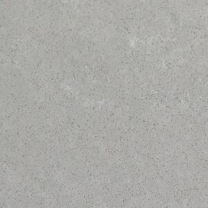 Teltos Ardenno Grey 1