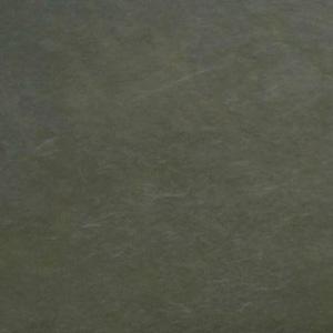 Ardesia Verde marble worktops 1