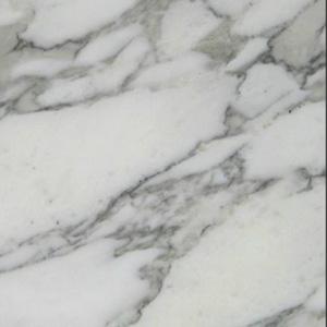 Arabascato marble worktops 1