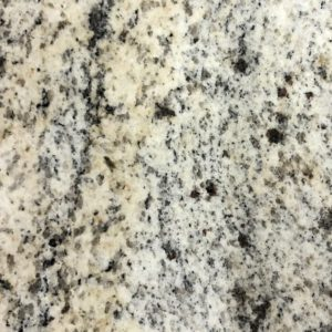 Astoria light granite