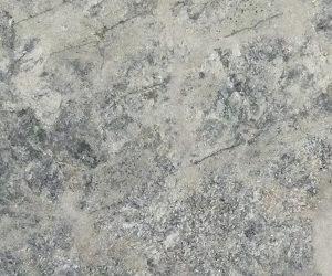 Azul Aran marble flooring