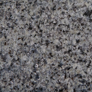 Azul Platino granite worktops 1