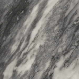 Bardiglio Nuvolato Marble worktops 1