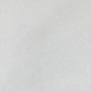 Bianco Lasa Extra marble flooring 1