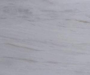 Bianco Lasa Vena marble flooring
