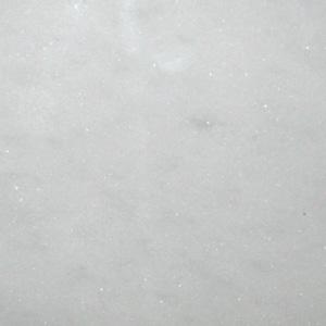 Bianco Lasa - white marble flooring