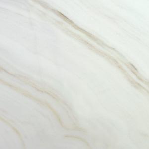 Bianco Lasavenaoro marble flooring 1