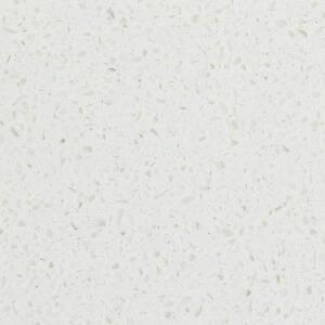 Teltos Bianco Lessinia 1