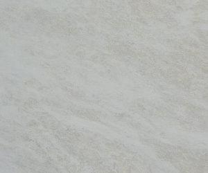Bianco Rhino Marble worktops 1