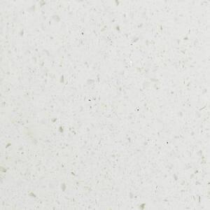 Teltos Bianco Stardust 1