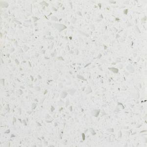 bianco stella white teltos quartz thumbnail 1