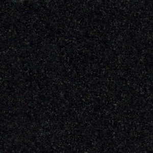 Select Black granite worktops 1