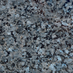 Blue Pearl (Blue Granite) stone