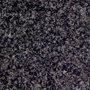 Bon Accord (Granite) stone