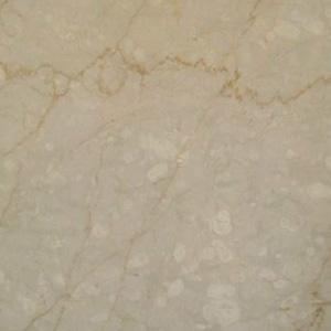 Botticino Classico Extra Marble worktops 1