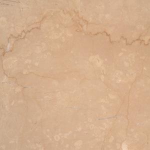 Botticino Classico marble worktops 1