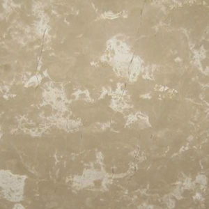 Botticino Fiorito (Brown/Cream Marble) stone