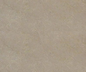 Botticino Semiclassico (Brown Marble)