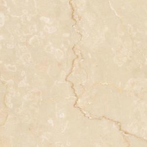 Botticino Tipo Classico Marble flooring
