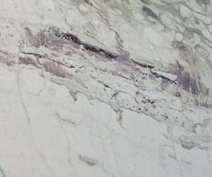 Breccia Capraia - white marble worktops 1